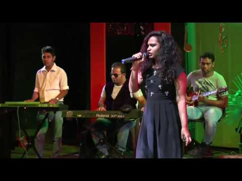 Video Muskaanein joothi hai by Avani Mehra download in MP3, 3GP, MP4, WEBM, AVI, FLV January 2017
