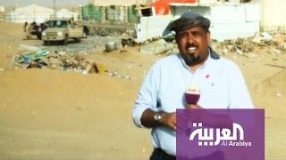 قائد ميداني سعودي: أخبار سارة جدًّا خلال الأيام القليلة المقبلة