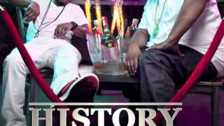 "E-40 & Too Short ""Fire Fighter"" Feat. Knotch - YouTube"
