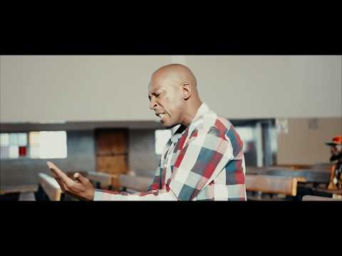 Jericho ft Son Gee - Back to you (Official Music Video) 2019 Namibia