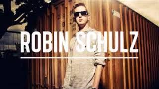 Robin Schulz – OK feat  James Blunt  remix Domm Peoplee
