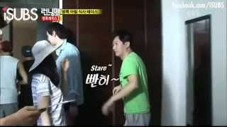 Download Video RM Wake Up [Good Morning baby] MP3 3GP MP4