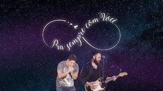 """Essa música faz parte do álbum """"Como Sempre Feito Nunca"""", gravado em São Paulo, no Espaço das Américas. Já disponível..."""