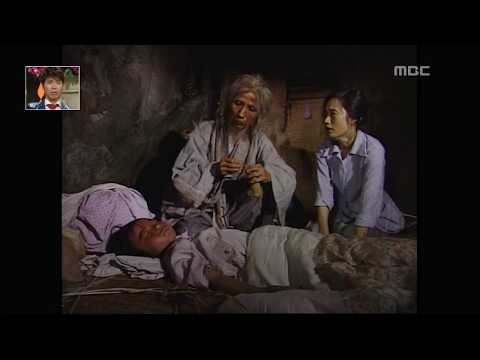 Happy Time, Masterpiece Theater #18, 명작극장 20140216 (видео)