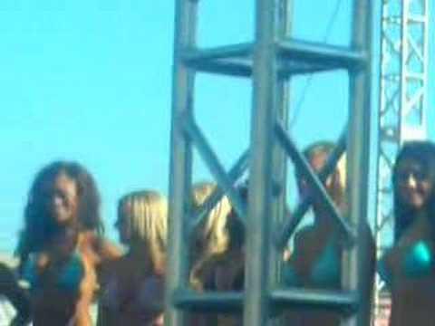 NOPI Atlanta 9/16/07 GIRLS! GIRLS! GIRLS!