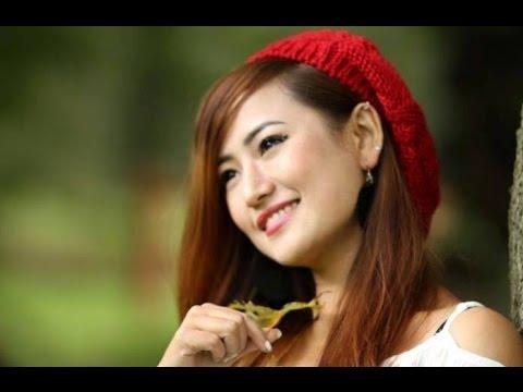 Video Mazzako Guff with Singer Melina Rai @ Hongkong || गायिका मेलिना राई || Mazzako TV download in MP3, 3GP, MP4, WEBM, AVI, FLV January 2017