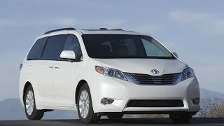 2018 Toyota SiennaThe Sienna may not be the best selling minivan on the US market but it is one of the better choices. It was released all the way back in 2009 and since then it changed very little. Nearly a decade after its official unveiling, a new model will be released with the 2018 Toyota Sienna. The new model is expected by the end of the year and its showroom release should happen shortly after that. So far Toyota hasn't actually said much about the minivan. Despite that we do know they are working on it and they are trying to come up with an answer for the new Pacifica and Odyssey which are the current leaders in its class.2018 Toyota Sienna EngineThe ongoing model features Toyota's newest 3.5 liter naturally aspirated V6. This uses port and direct injection and it is both powerful and quite efficient. The new model will likely continue to use it or at least a mildly modified version of it. Expect right around 300 horsepower and 260 lb-ft of torque. The port and direct injection system will likely stay. This will assure that the car gets both good mileage and a good amount of power. Unlike the current model, which barely gets 25 MPG on the highway, the new one should be able to get at least 27 MPG, especially since it has competitors that easily get more. Its optional all wheel drive system will more than likely remain which has always been one of its better selling points.2018 Toyota Sienna Outside And InteriorSome informal sources expose that business are attempting to enhance sales record for this newest edition. They will not succumb to control the marketplace and it triggers them to be competitive with its rivals serving brand-new vehicles are more effective than ever. To accomplish these goals, the 2018 Toyota Sienna will be created with some idea of redesign on the outdoors and within. Makers hope with a few of the modifications induced a brand-new automobile has the ability to bring more purchasers and make this automobile much better than the previous design. With their previous failures, Toyota has no chance out other than to offer some substantial modifications and enhancements to prevent the exact same experience.Images from google images/google.com