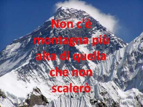 , title : 'Ora - Lorenzo Jovanotti Cherubini (con testo)'