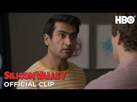 Silicon Valley: Maximizing Alphaness (Season 6 Episode 4 Clip) | HBO