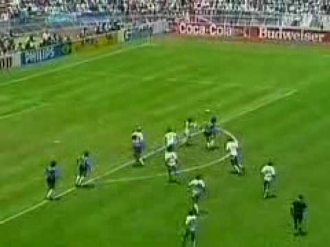 Diego Maradona hand of god ( www.Aku-Sempoi.blogspot.com ...