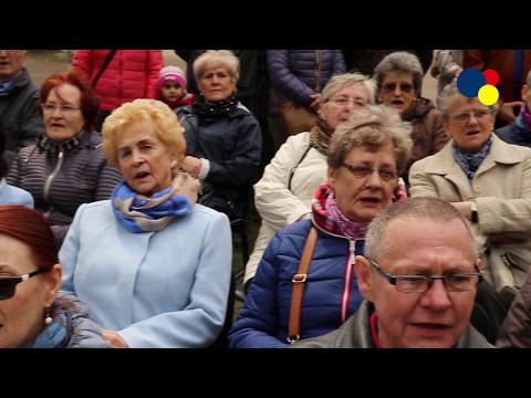 Telewizja Aleksandrow - 05.05.2017