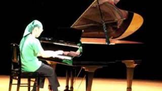 ピアノでゼルダメドレー2008 Zelda on piano