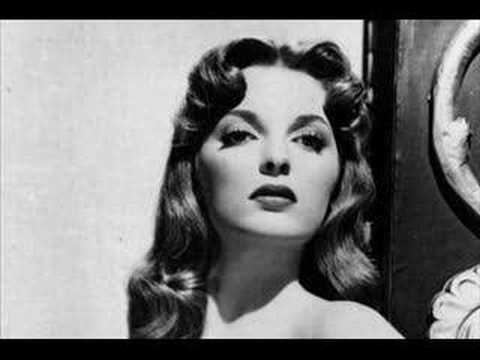 Julie London - Go Slow