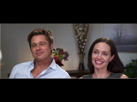, title : 'Последнее интервью Брэда Питта и Анджелины Джоли перед разводом'