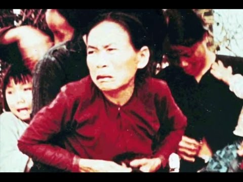 Related Video: My Lai Massacre