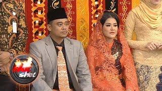 Video Kemeriahan Pesta Adat Pernikahan Kahiyang-Bobby - Hot Shot 25 November 2017 MP3, 3GP, MP4, WEBM, AVI, FLV November 2017