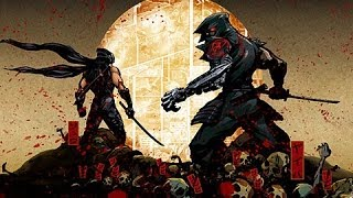 Video All Bosses - Yaiba Ninja Gaiden Z (Hell Mode) MP3, 3GP, MP4, WEBM, AVI, FLV Desember 2018