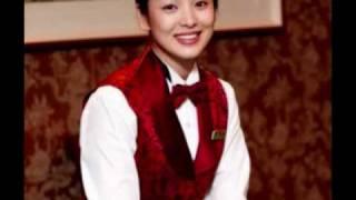 Best Korean Drama OSTs ~ Instrumentals Part 1
