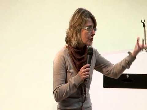 Caminhos da Reescrita: Profª Cristiane Cagnoto Mori - parte 02