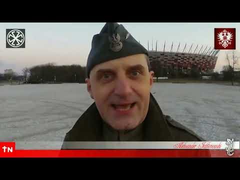 Co to ma być?! Największy wariat w historii pisowskiej Polski… i tacy ludzie są elitą w kraju Prezesa