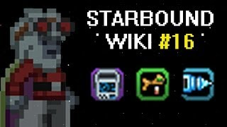 Tutorial sul mondo della BETA di STARBOUND! Buona visione! :D Se pensate possa esservi utile iscrivetevi al canale, è gratis.