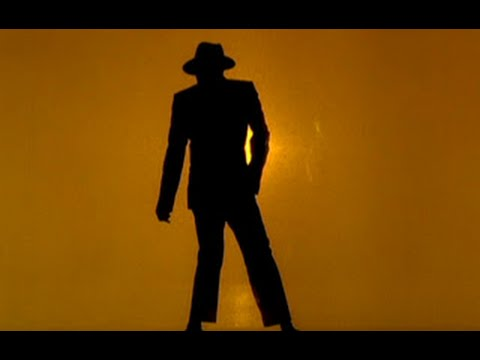 Michael Jackson - You Rock My World (Short Version - Audio HQ & Lyrics)