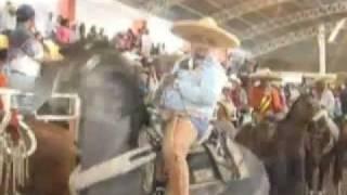 El Herradero La Villanovense Banda El Retoño