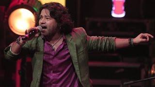 Baahubali - The Beginning | Kailash Kher Kaun Hain Voh
