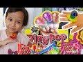 Download Lagu Beli Permen Ring Pop Permen Cincin Banyak Rasa Permen Dot Mp3 Free