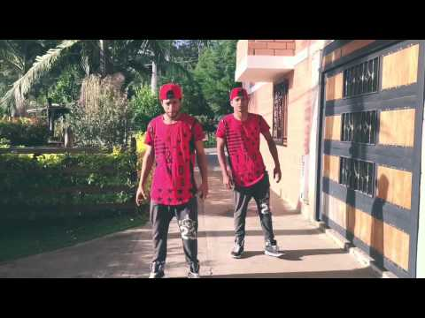 Video Kranium ft Ty Dolla $ign - Nobody Has To Know ( Major Lazer & Kickraux Remix )    Dance Choreography download in MP3, 3GP, MP4, WEBM, AVI, FLV January 2017