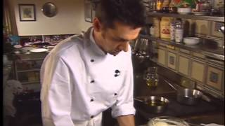 Great Chefs of the World: Episode 138