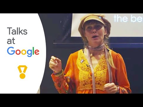 Can Vegans Be World Class Athletes? | Fiona Oakes | Talks at Google