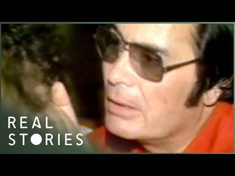 The Jonestown Massacre: Paradise Lost (Cult Documentary) | Real Stories