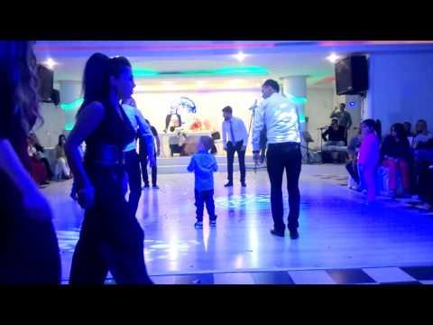 Ankara gençleri (видео)