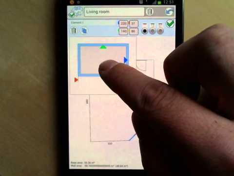 Video of Smart Plan - interior planing