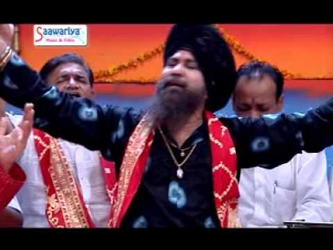 Video Shri Shyam Dhani Ki || Superhit Syam Baba Song || 2015 || Lakhbir Singh Lakha #Saawariya download in MP3, 3GP, MP4, WEBM, AVI, FLV January 2017