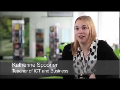 how to apply for nqt teaching jobs