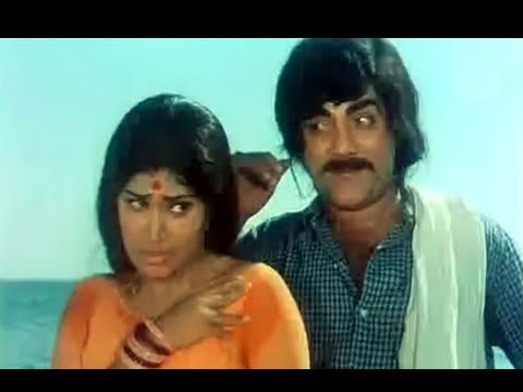 Muthu Kodi Kawari Hada - Mehmood - Do Phool - Comedy Love Song