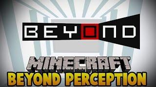 Croirez-vous vos yeux ?! | Beyond Perception - Map Puzzle