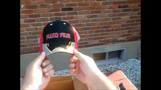 Video Fluid Film from Yourbeekeeper | Out Runnin with Ed | Louisville HVAC Repair MP3, 3GP, MP4, WEBM, AVI, FLV Agustus 2018