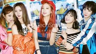 Download Video Top 20 best songs of EXID MP3 3GP MP4
