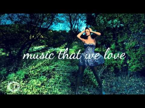 Rihanna – Stay ft. Mikky Ekko (FlicFlac Edit)