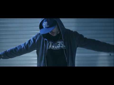 Videoclip de Blake - Puta locura