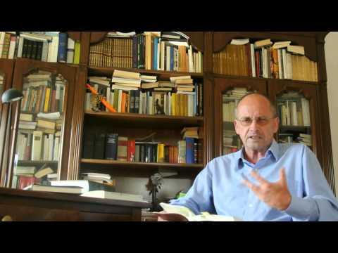 mauro biglino - la bibbia è un testo affidabile?