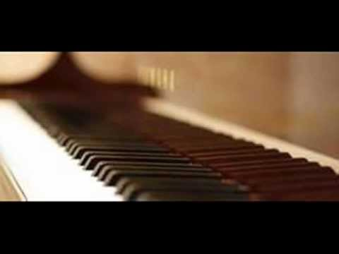 Tekst piosenki Daryl Hall - Without Tears po polsku