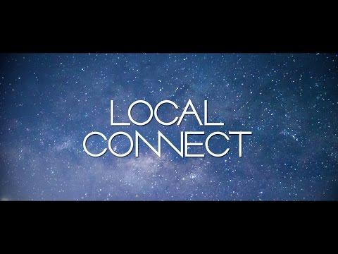 , title : 'LOCAL CONNECT - 幸せのありか (TVアニメ「俺物語」エンディング・テーマ)[Lyric MV]'