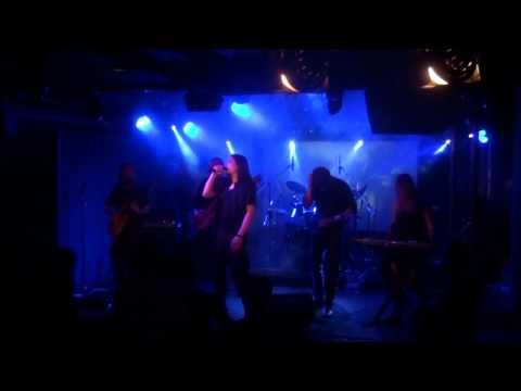 Somnus Aeternus - Decrepitus (@ Melodka 12.5.2011) online metal music video by SOMNUS AETERNUS