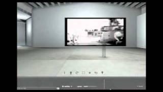 3D Gallery - VAS lite YouTube video