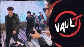 Video Vault | NADESHOT TRIES TO PRANK RYU & SSUMDAY MP3, 3GP, MP4, WEBM, AVI, FLV Agustus 2018