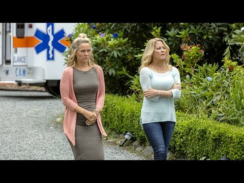 Chesapeake Shores 1.06 Preview